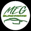 MEG EuroParts